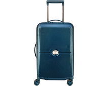Delsey Turenne Spinner 55cm Night Blue