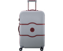 Delsey Châtelet Air Spinner 67cm Silver