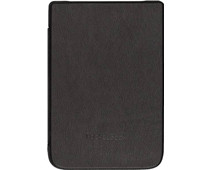 PocketBook Shell Touch HD 3 / Touch Lux 4 Black