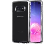 Tech21 Pure Clear Samsung Galaxy S10e Back Cover Transparent