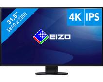Eizo FlexScan EV3285-BK