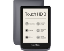 Pocketbook Touch HD 3 Gray