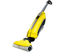 Kärcher Floor Cleaner FC 5i Cordless