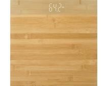 Medisana PS 440 Bamboo
