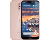 Nokia 4.2 Pink