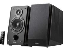 Edifier R1850DB 2.0 Speakerset