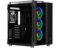 Corsair Crystal Series 680X RGB Case