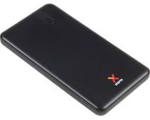 Xtorm Pocket Powerbank 5.000 mAh