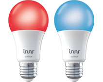 Innr Colour E27 Duo Pack RB 285 C-2