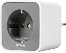 Osram Smart+ slimme stekker
