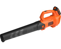 BLACK + DECKER BCBL200L-QW