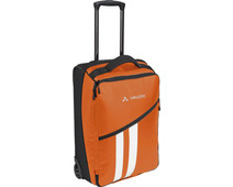 Vaude Rotuma 35L Orange