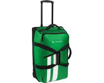 Vaude Rotuma 65L Apple Green