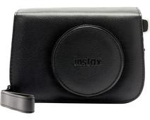 Fujifilm Instax Wide 300 Case Zwart