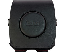 Fujifilm Instax SQUARE SQ20 Case Black
