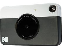 Kodak Printomatic Black