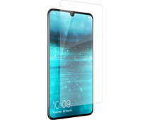 InvisibleShield Glass + Huawei P30 Screen Protector Glass