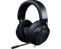 Razer Kraken Headset Black
