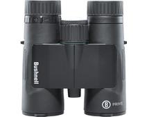 Bushnell Prime 10x42 Zwart