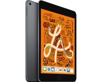 Apple iPad Mini 5 64GB WiFi Space Gray