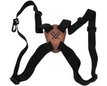 Vortex Binocular Harness