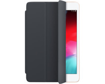 Apple Smart Cover iPad Mini 4 and Mini 5 Charcoal Gray