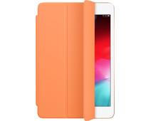 Apple Smart Cover iPad Mini 4 en Mini 5 Papaja