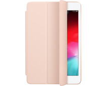 Apple Smart Cover iPad Mini 4 and Mini 5 Pink Sand