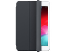 Apple Smart Cover iPad (2019) and iPad Air (2019) Charcoal Gray