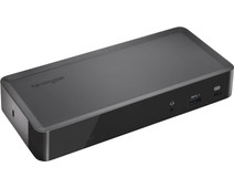 Kensington SD4700P Usb C Docking Station