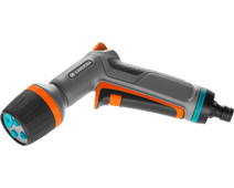 Gardena Comfort EcoPulse spray gun
