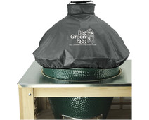 Big Green Egg Dome Afdekhoes Large