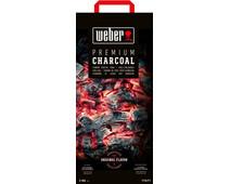 Weber Houtskool 10 kg