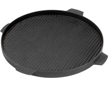 Big Green Egg Plancha Griddle 26 cm