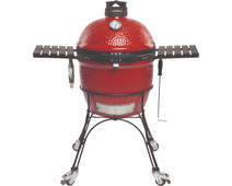 Kamado Joe Classic II with Underframe