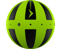 Hyperice Hypersphere Green