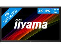 iiyama ProLite TE6503MIS-B1AG