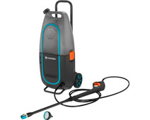 Gardena AquaClean Li40 / 60 (without battery)