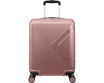 American Tourister Modern Dream Spinner 55 cm Rose Gold