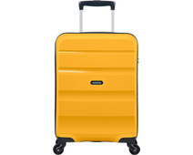 American Tourister Bon Air Spinner 55cm Strict Light Yellow