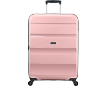 American Tourister Bon Air Spinner 75 cm Cherry Blossoms