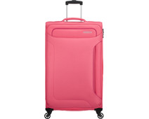 American Tourister Holiday Heat Spinner 79cm Blossom