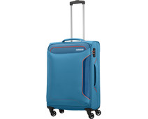 American Tourister Holiday Heat Spinner 67cm Denim Blue