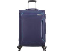 American Tourister Holiday Heat Spinner 67cm Navy