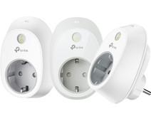 TP-Link HS100 Smart Plug 3-Pack