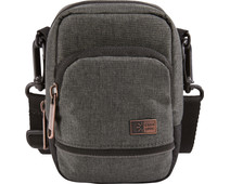 Case Logic Era Camera Pouch Grijs