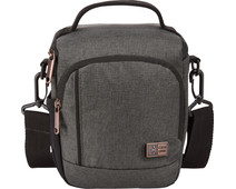 Case Logic Era DSLR/Mirrorless Camera Bag Grijs