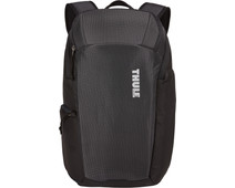 Thule EnRoute Medium SLR Backpack 20L Zwart