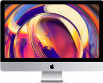 Apple iMac 21.5 inches (2019) 16GB/256GB 3.0GHz