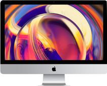 Apple iMac 27 inches (2019) 32GB/512GB 3.7GHz